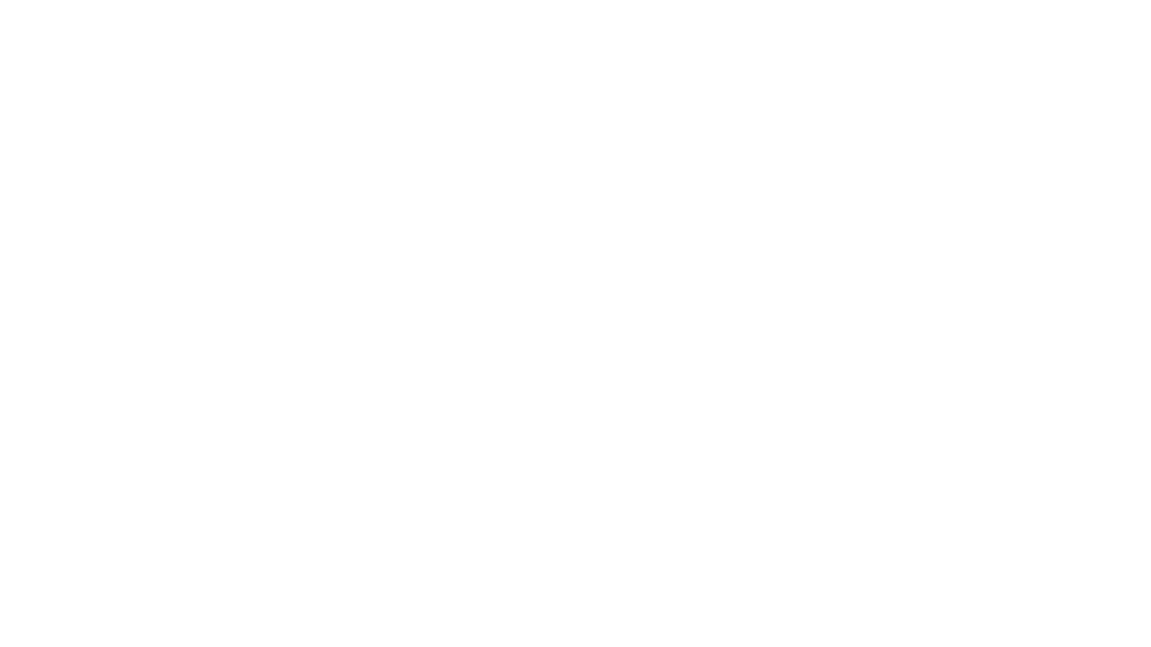 Multipol